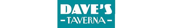Dave's Taverna